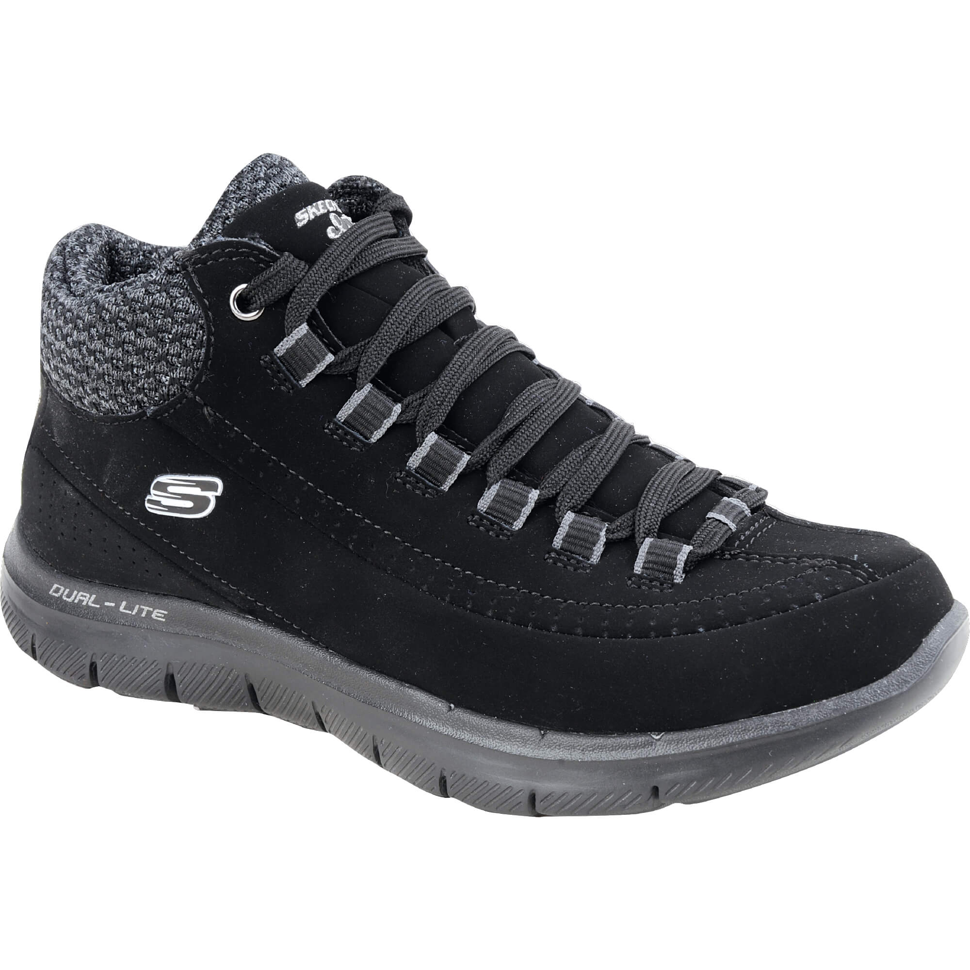 Skechers Flex Appeal 2.0, vel. 38