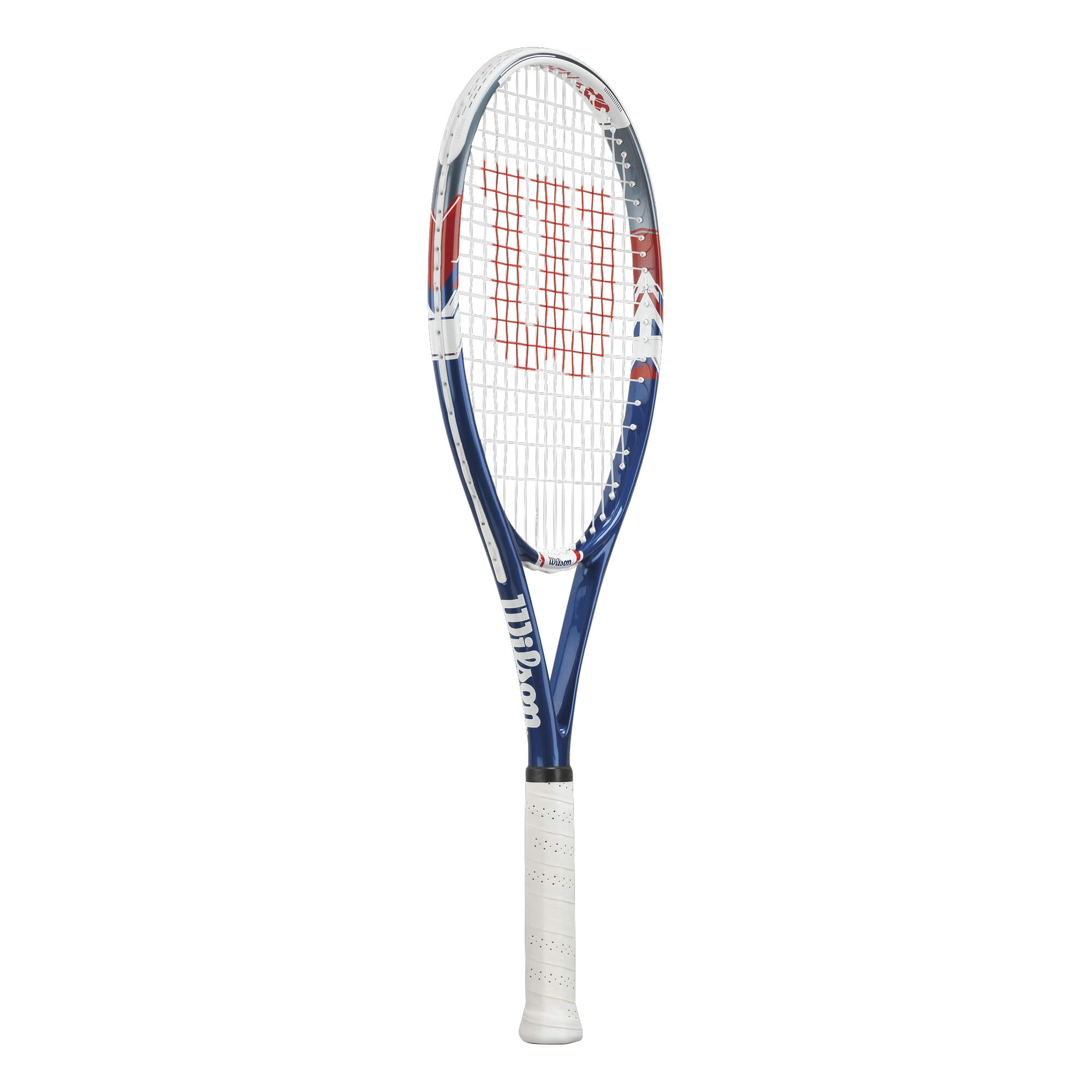 Wilson US OPEN ADULT W/O CV, vel. L3