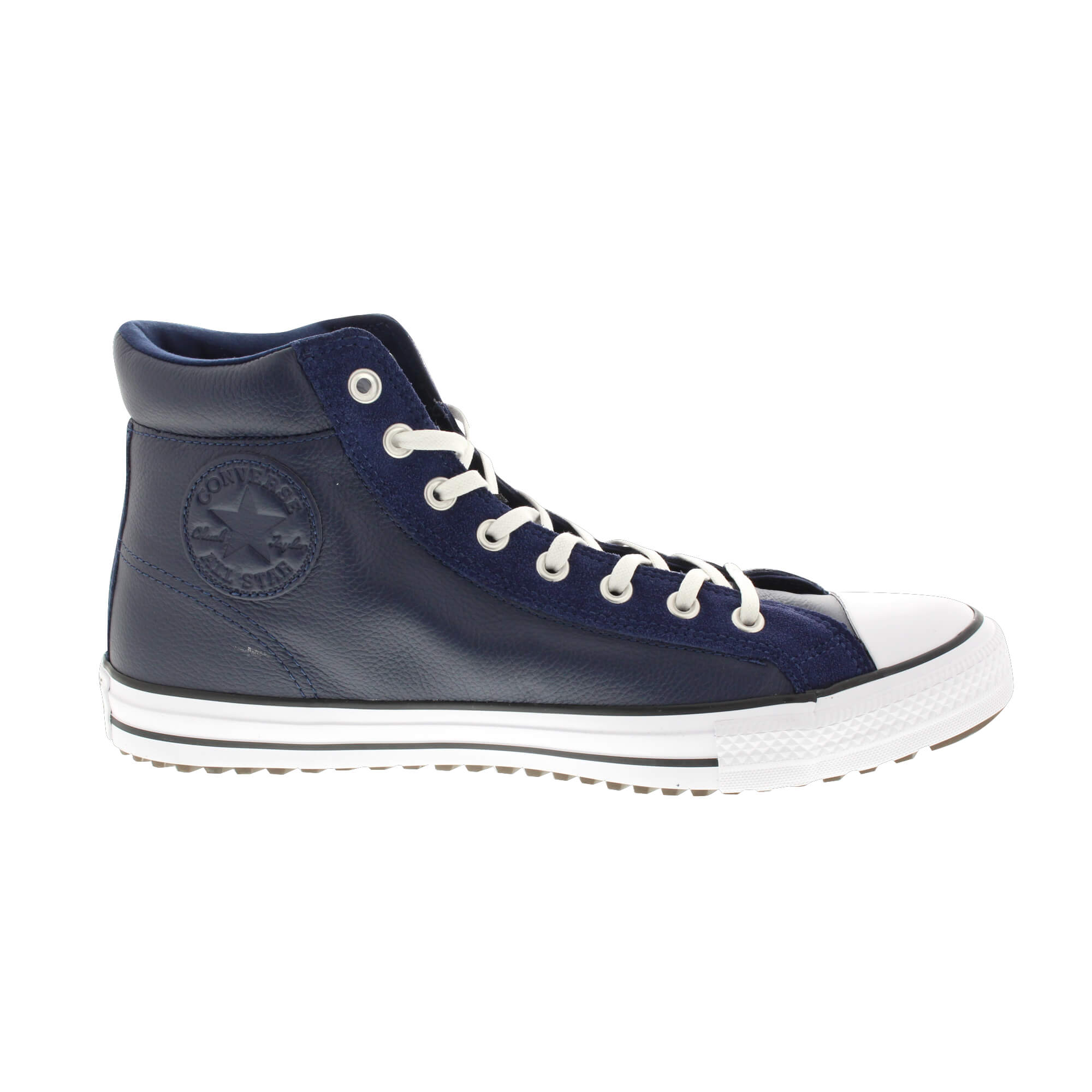 Converse Chuck Taylor All Star Boot PC Mid, vel. 45