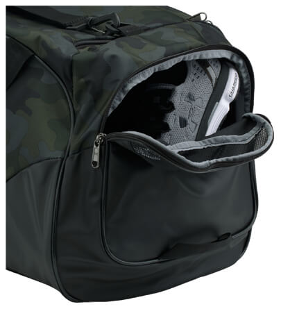 3abf0a1e77 Under Armour Undeniable Duffle 3.0 MD