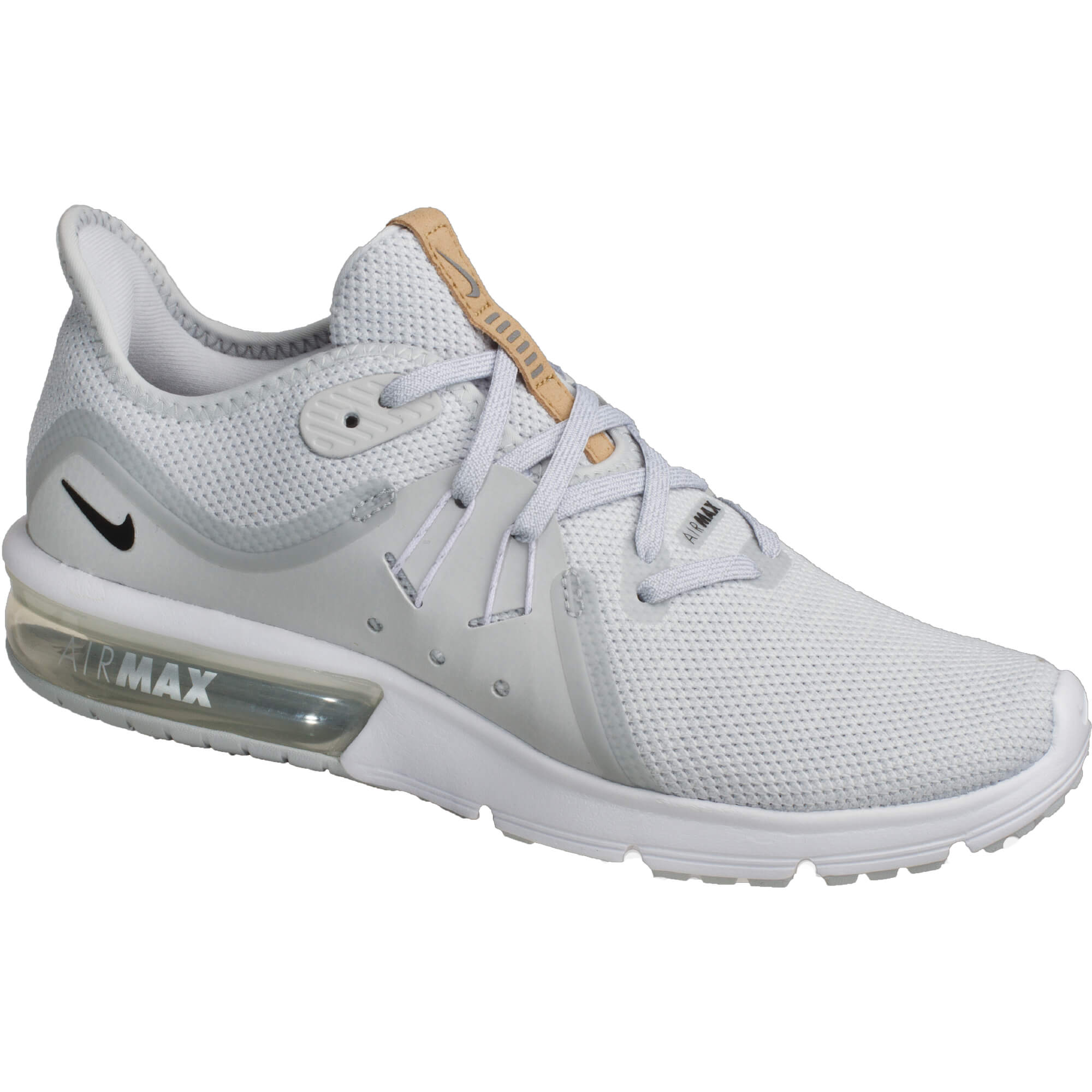 Nike Air Max Sequent 3 cf72156f392