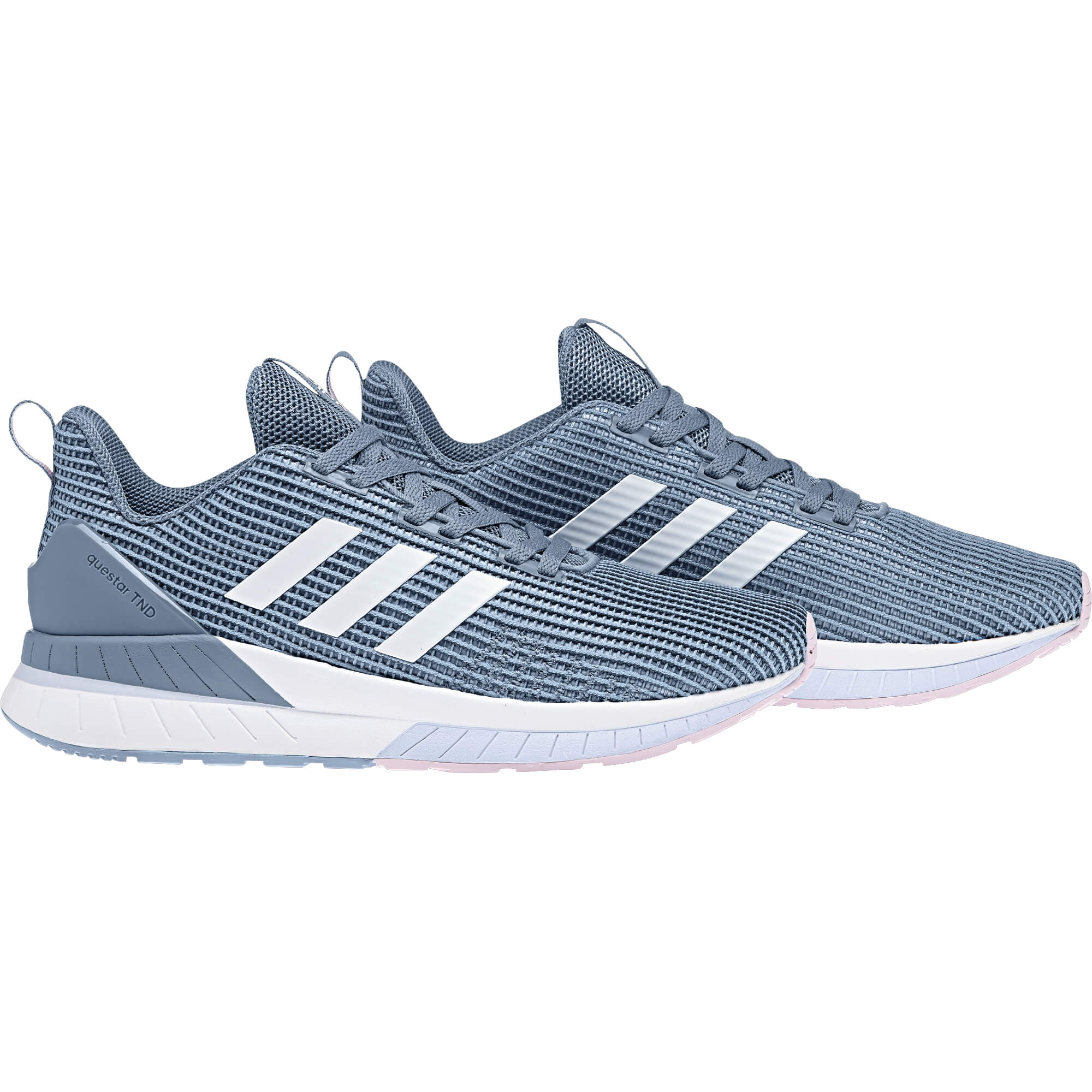 the latest 63363 d0f23 adidas Questar TND, vel. 38 2 3