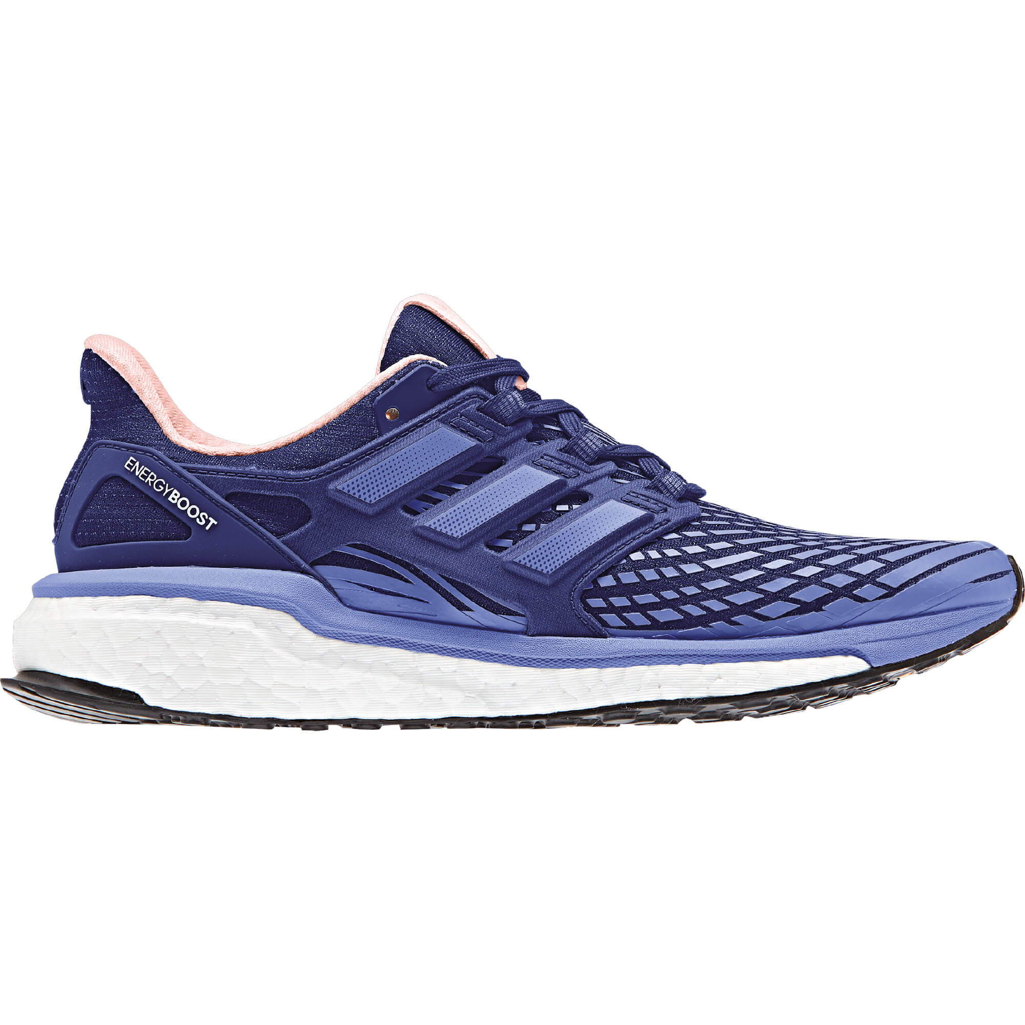 adidas Energy Boost, vel. 40 2/3