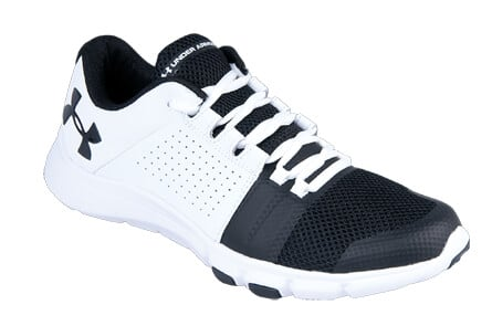Under Armour Strive 7  b7faf07132