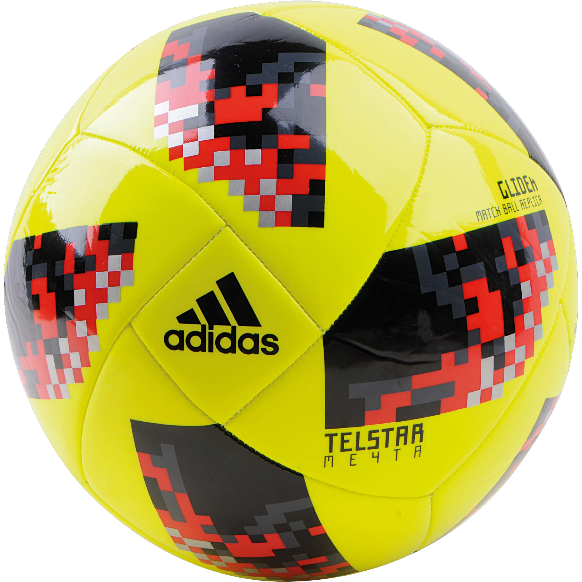 adidas World Cup Knockout Glider, vel. 3