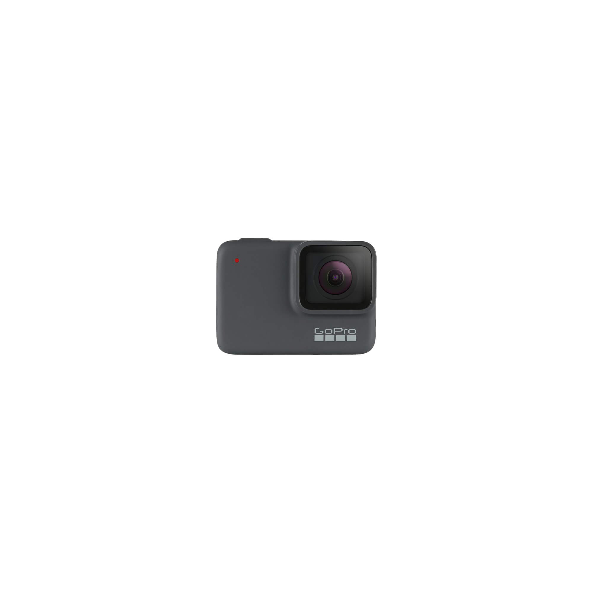 GoPro Hero7 Silver, vel. none