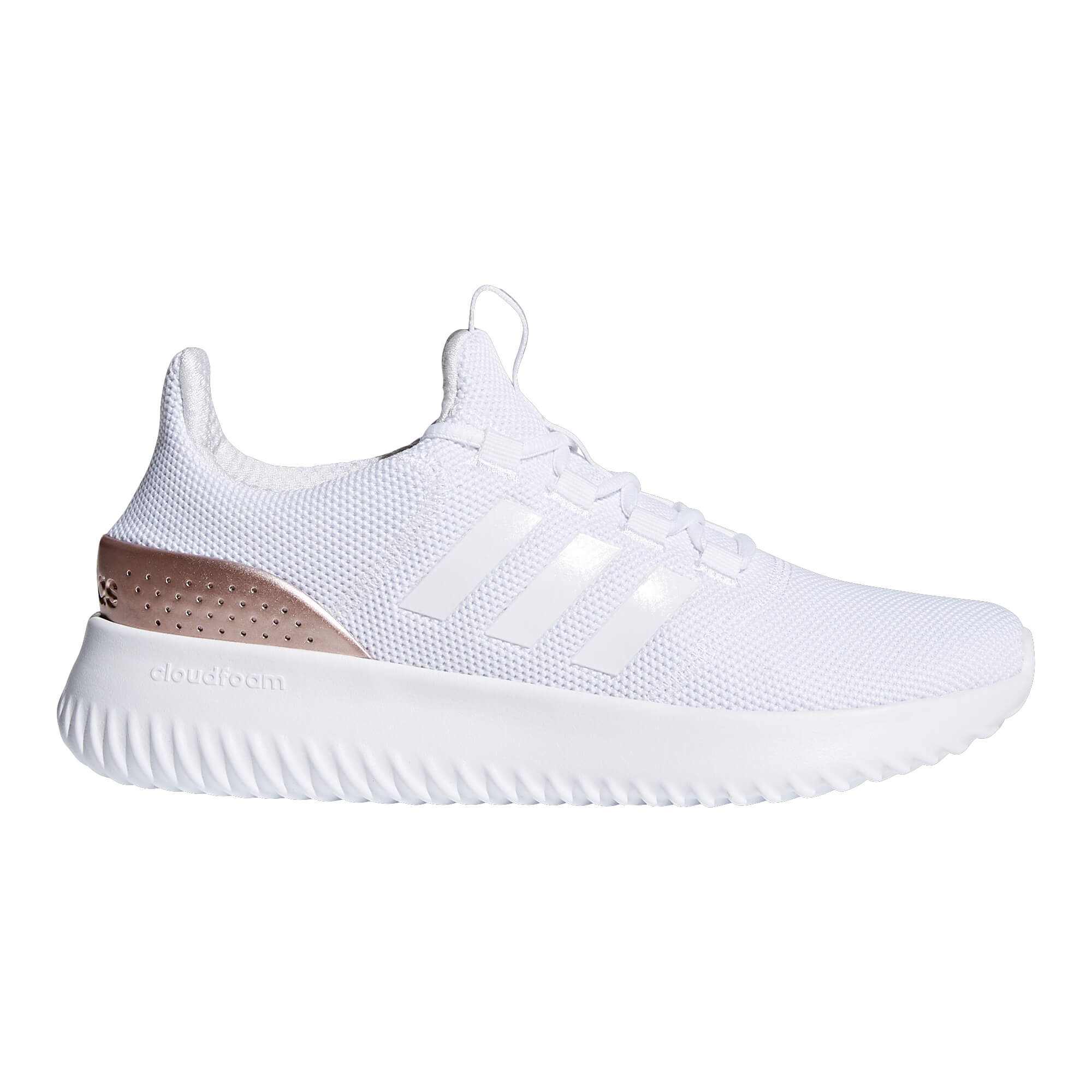adidas Cloudfoam Ultimate, vel. 40 2/3