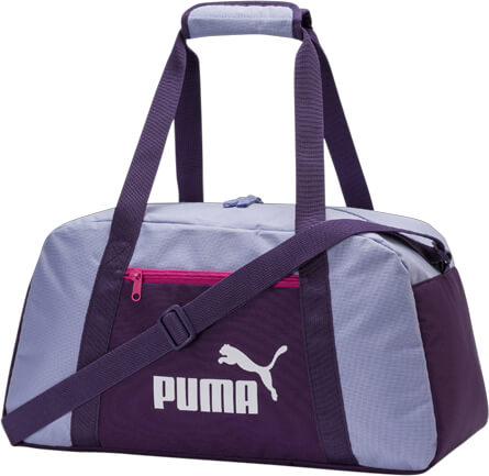 70b2ec41fe45 Puma Phase Sports Bag