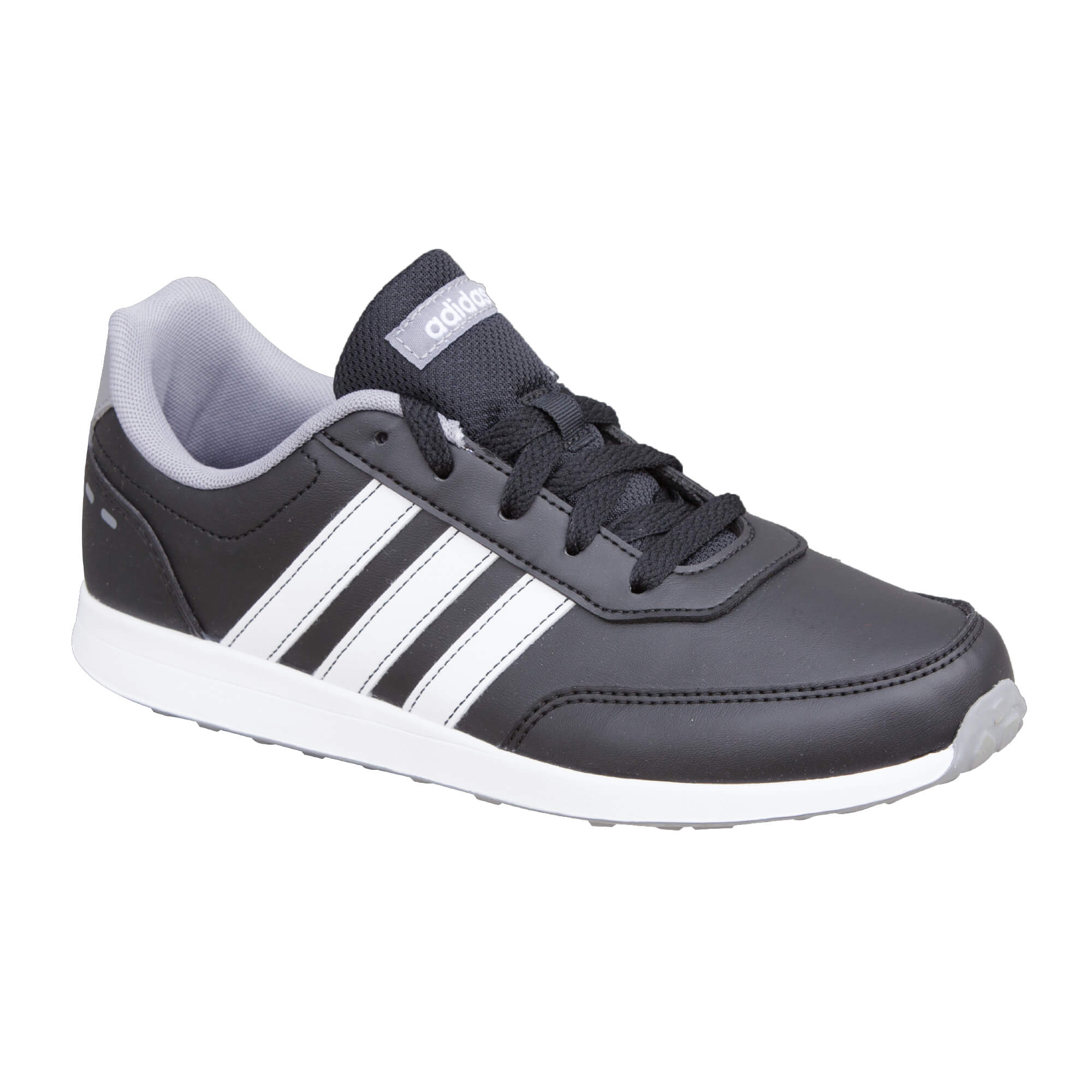adidas VS Switch 2 K 04e2483d4a