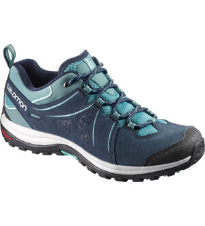 Salomon Outdoor obuv  51d641bc72
