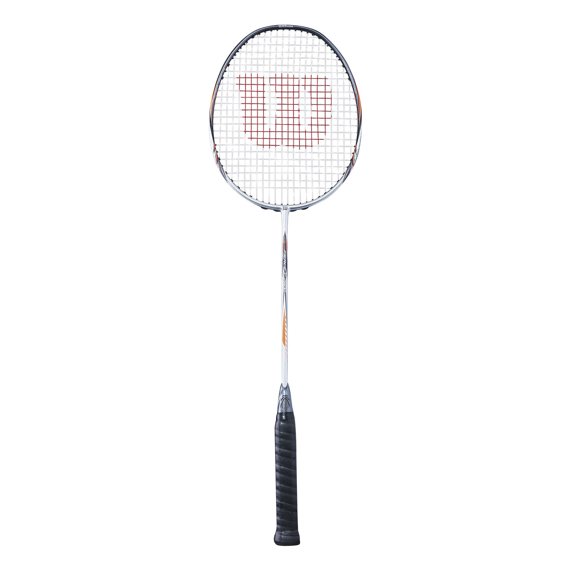 Wilson Fierce C 2600, vel. none