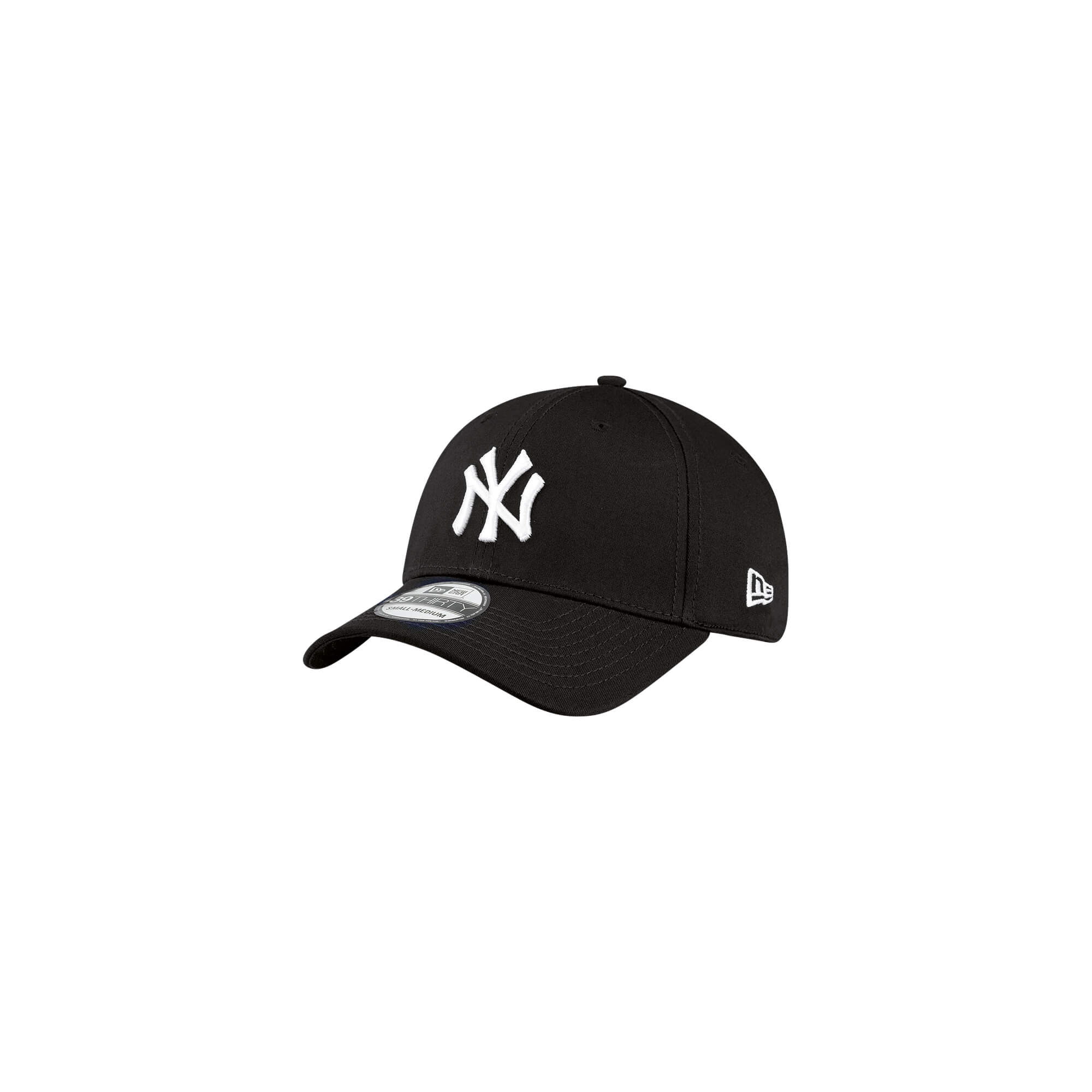New Era New Era 3930 MLB League Basic NEYYAN, vel. M/L