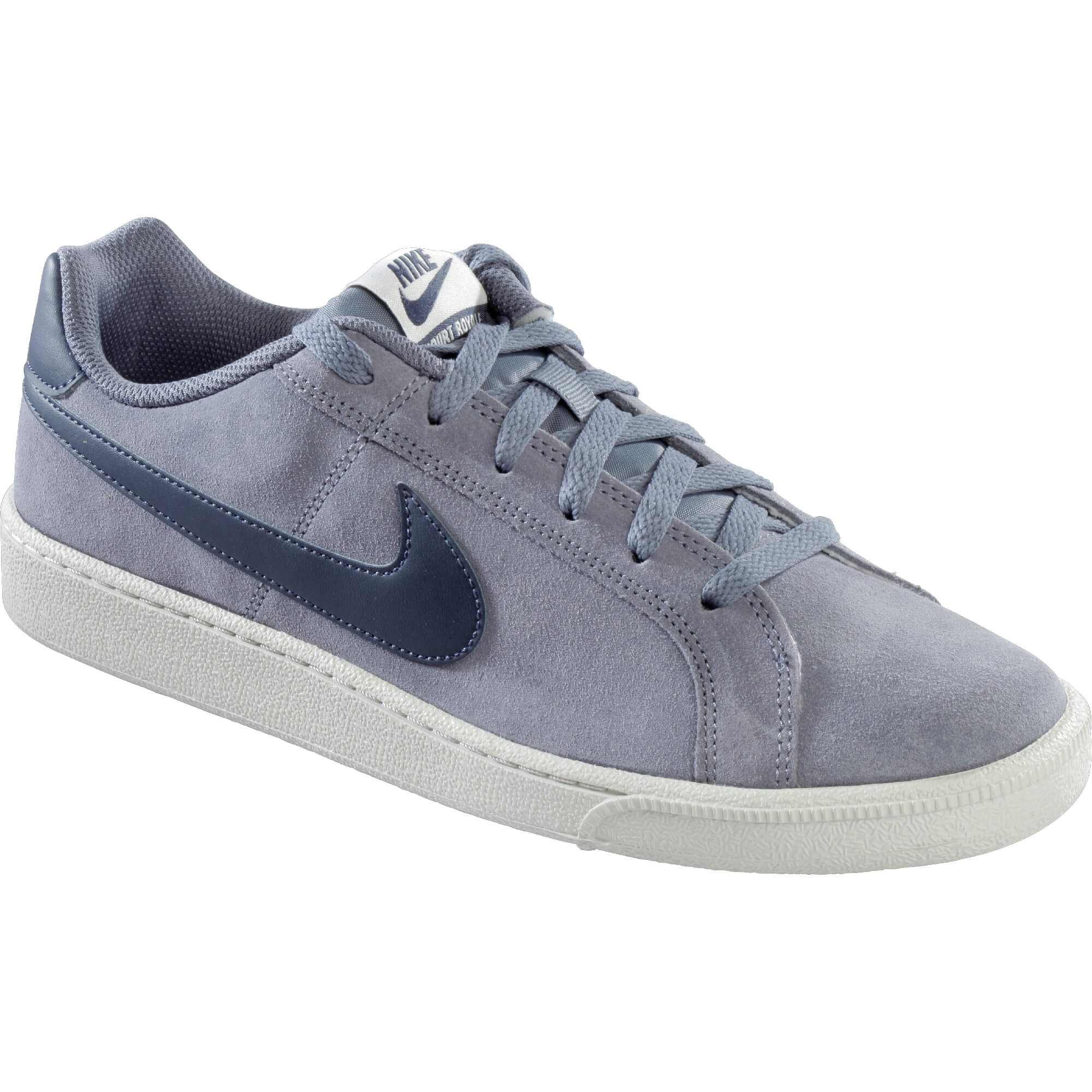 Nike Court Royale Suede, vel. 45