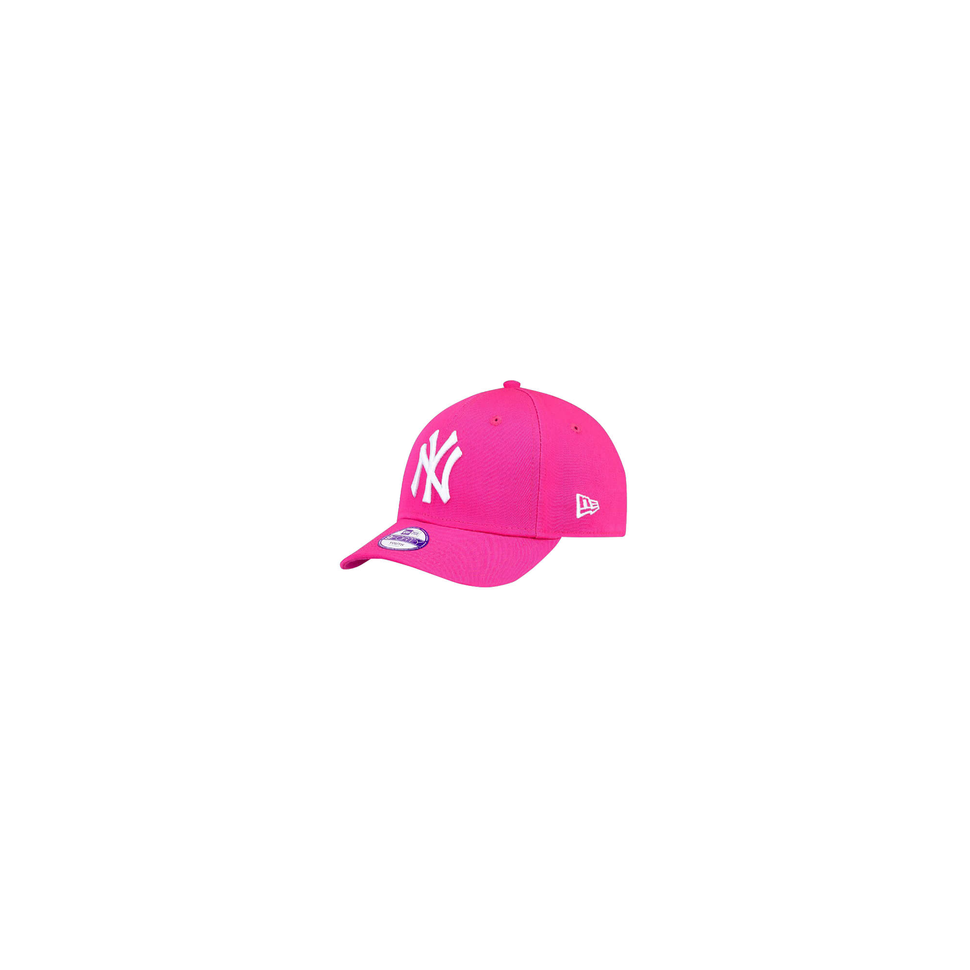 New Era NEW ERA 940K MLB League Basic NEYYAN, vel. Youth