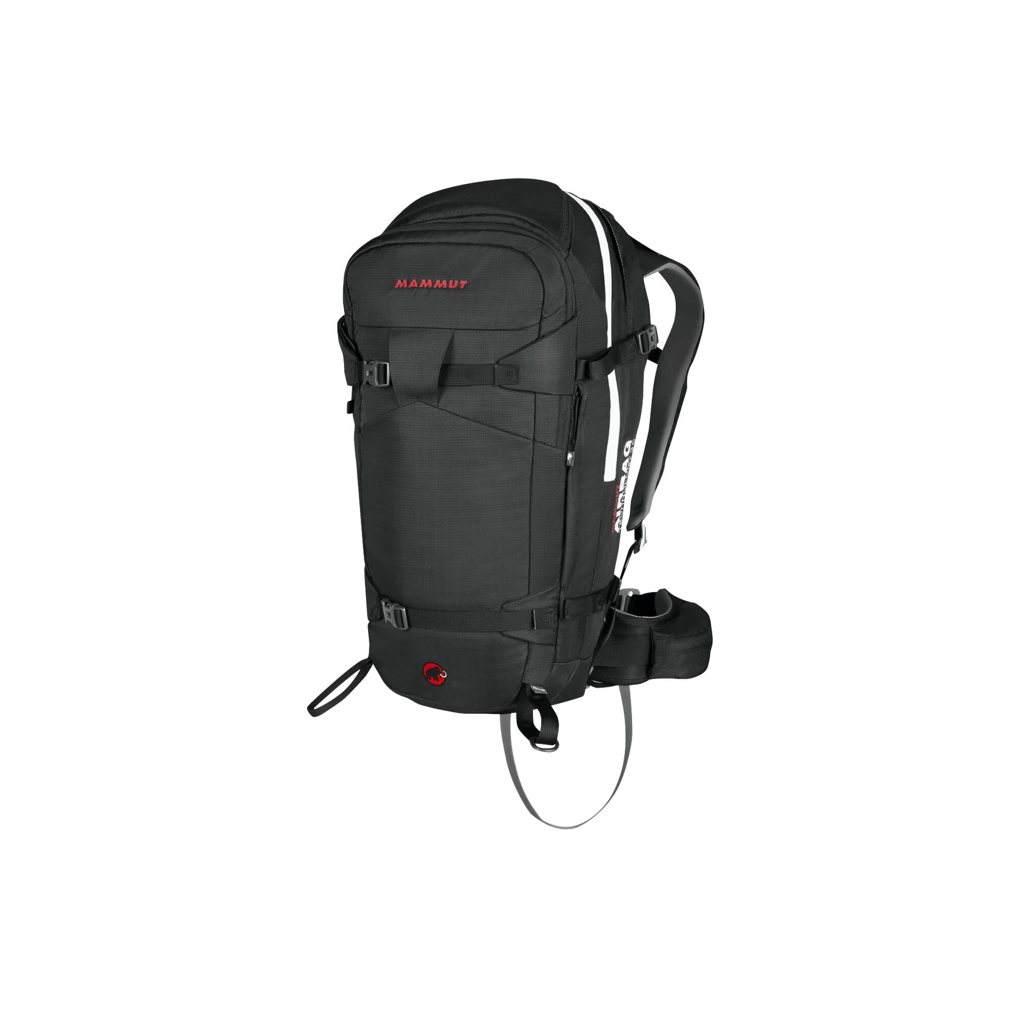 Mammut Pro Removable Airbag 3.0, vel. none