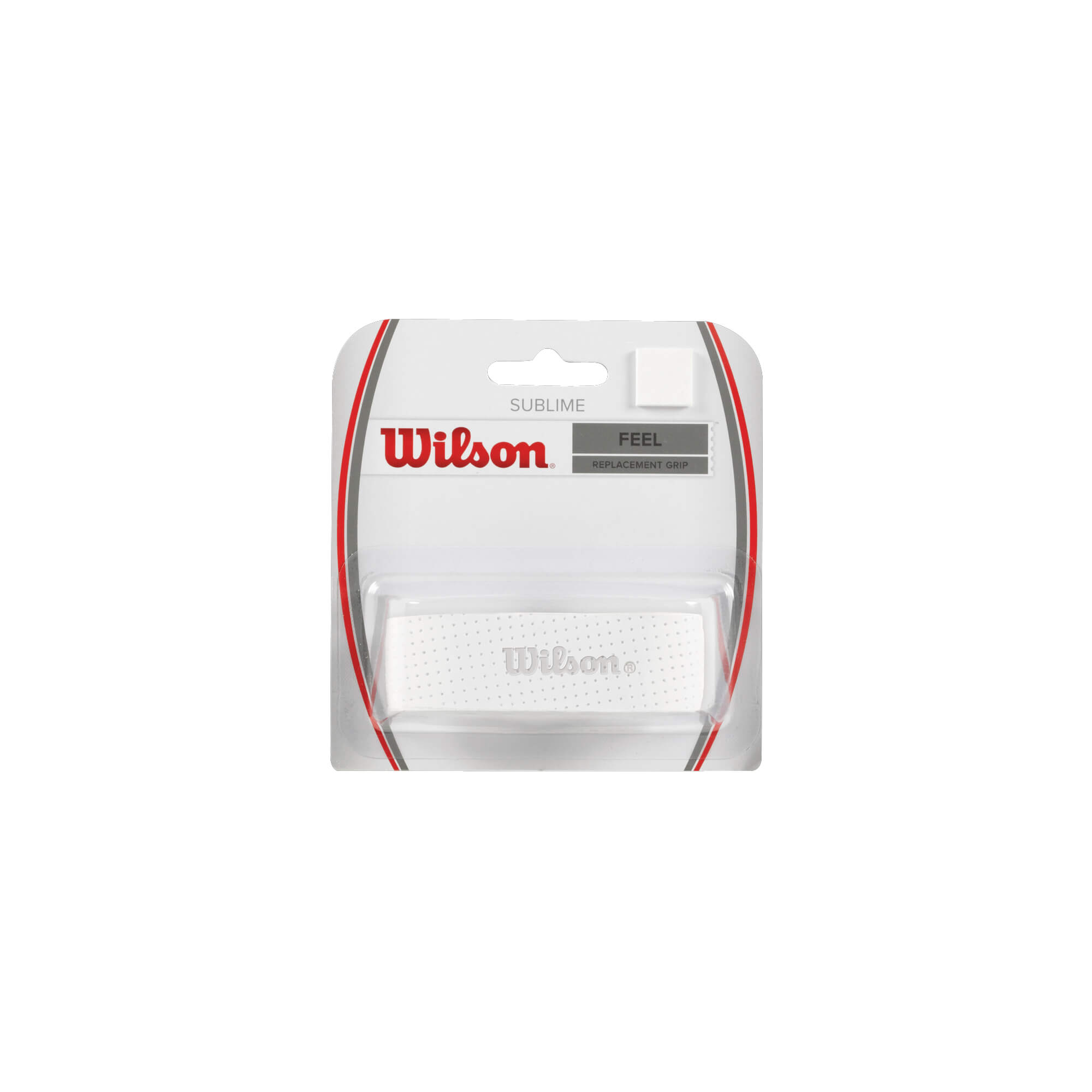 Wilson Sublime WH, vel. none
