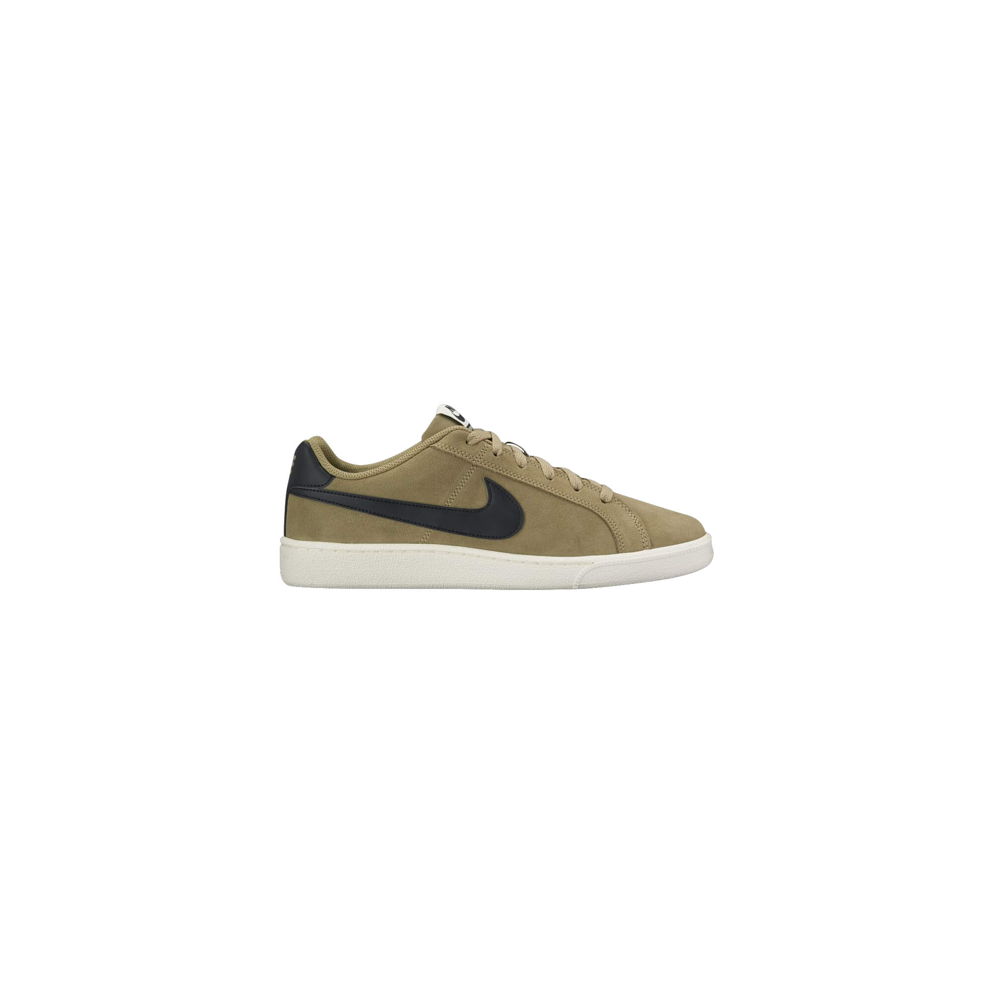 Nike Court Royale Suede, vel. 43