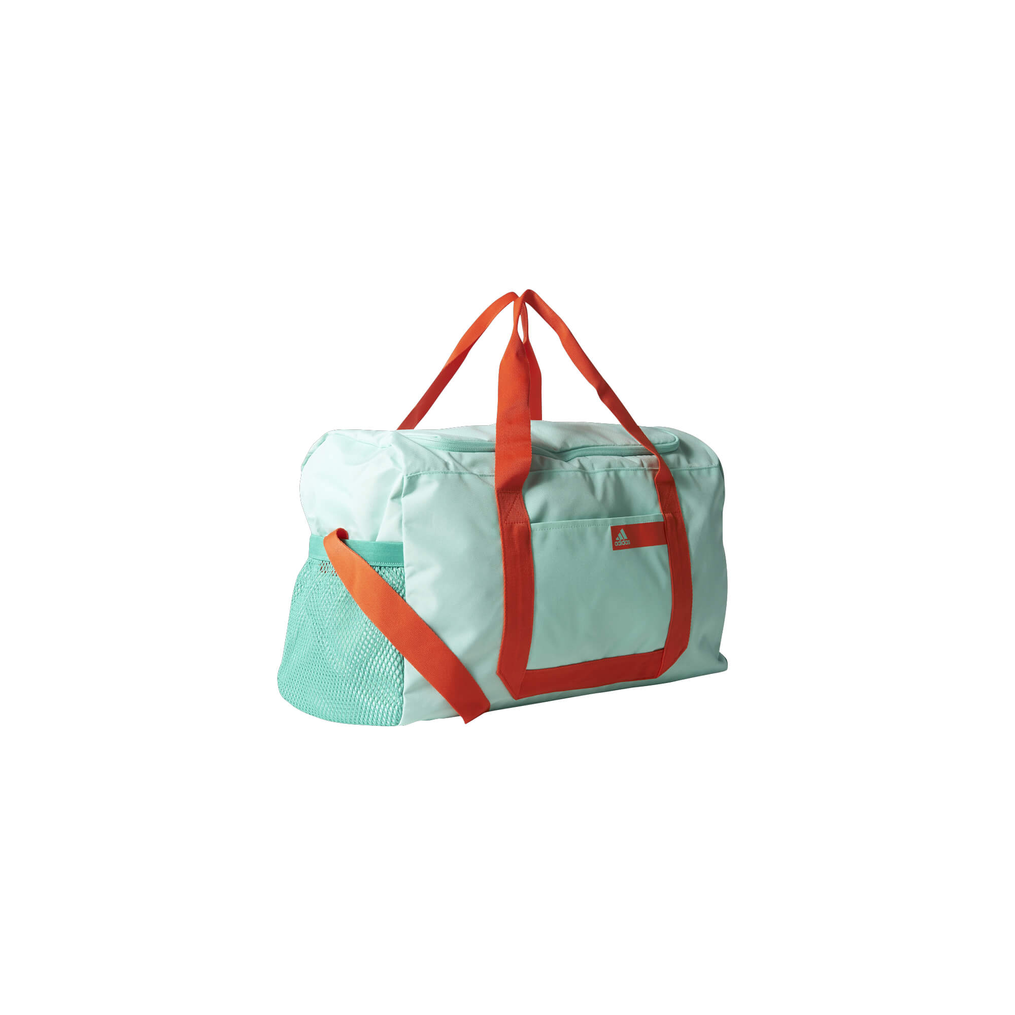 adidas Good Teambag M Solid, vel. none