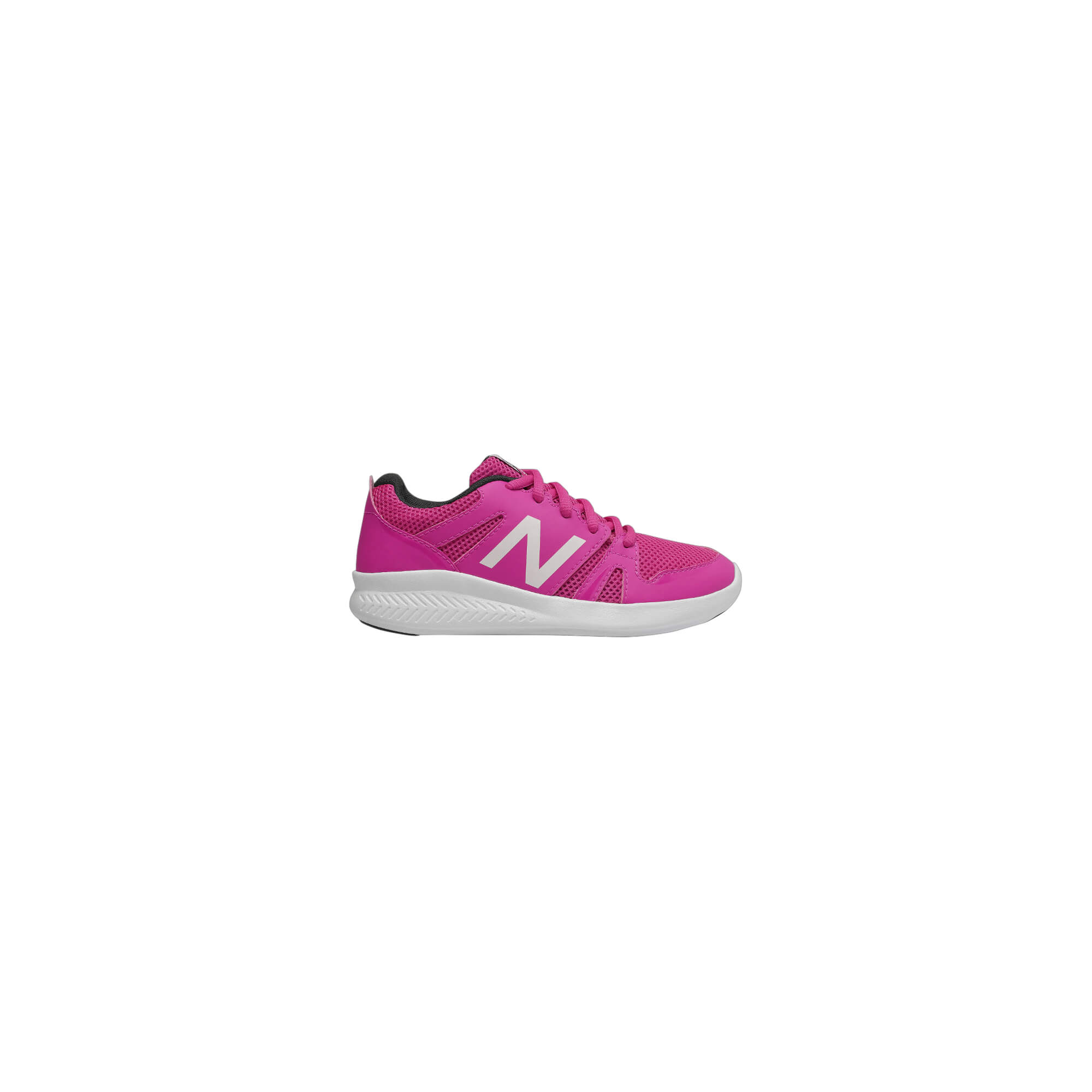 the best attitude 0f33f 8cda9 New Balance YK570PK Jr., vel. 38