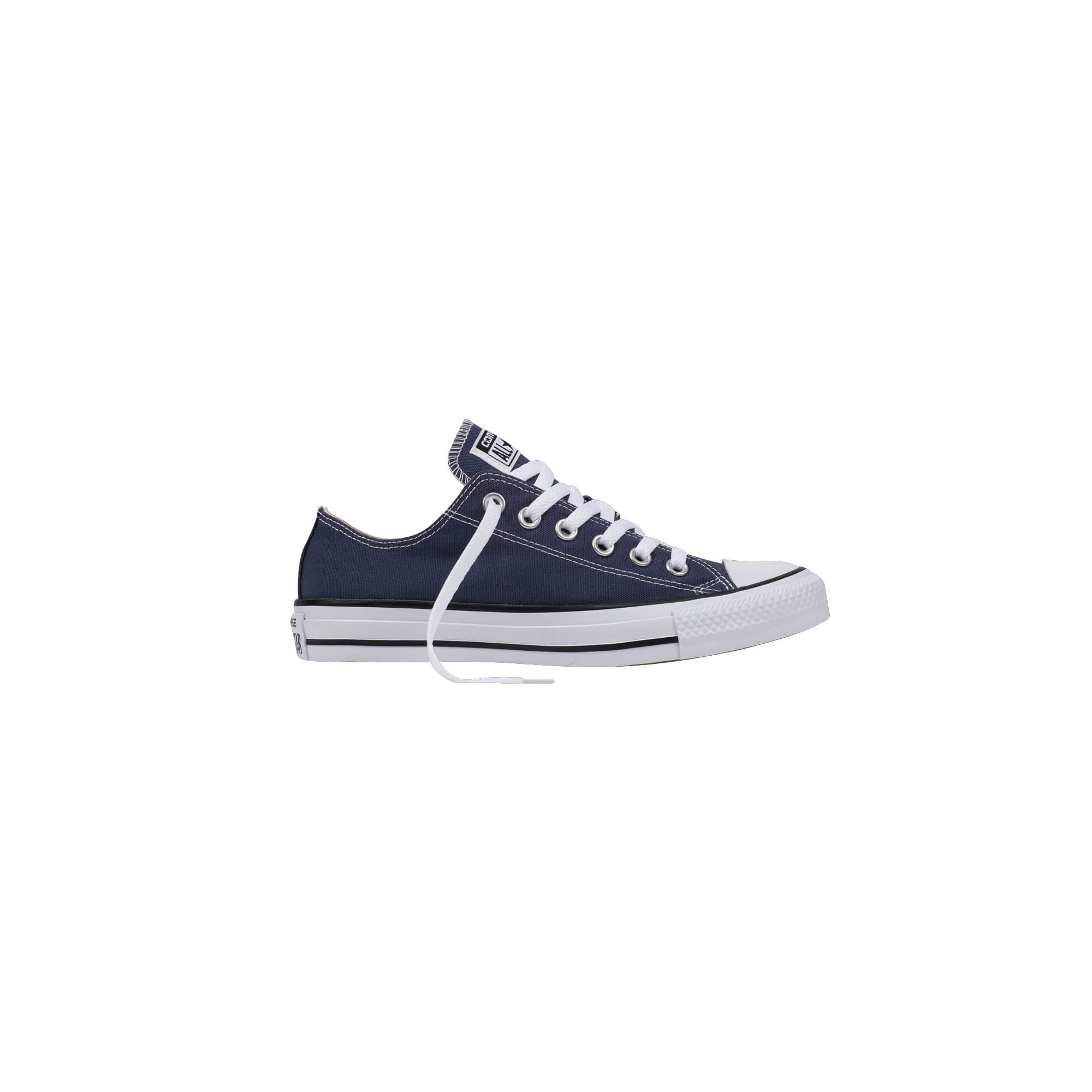 Converse Chuck Taylor All Star, vel. 45